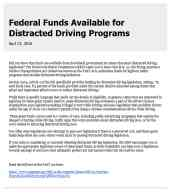 distracted-driving-funds-t