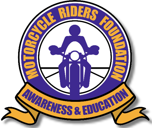 MRF A&E - Motorcycle Riders Foundation Awareness and Education